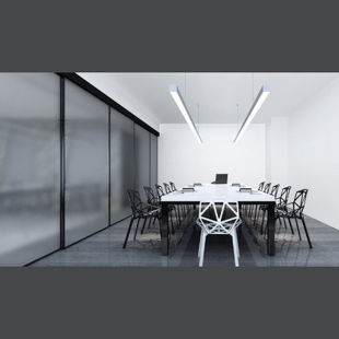Изображение для категории Промышленные и офисные светильники
