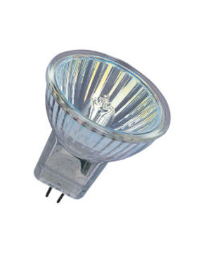 Picture of PIRN OSRAM 10W 12V MR11