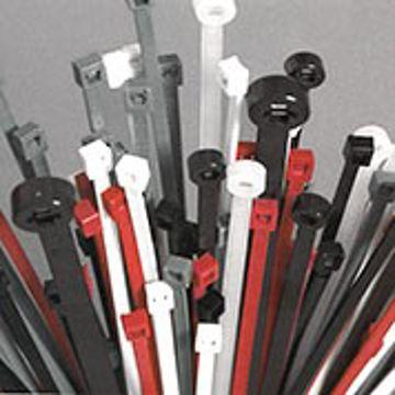 Изображение KAABLISIDE 200x4,8 UV-KINDEL 100 TK