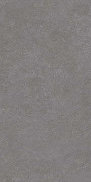 Picture of PÕRANDAPLAAT 297X597 STAR ANTHRACITE RECT