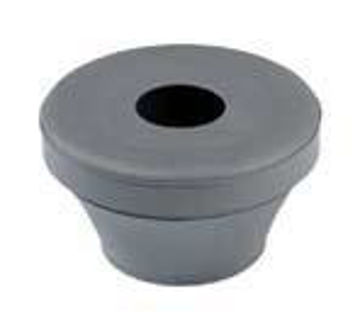 Picture of CABLE GROMMET M40