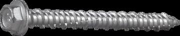 Picture of BETOONIKRUVI 7,5X80 6K/10V CORRSEAL/C4/ 100TK