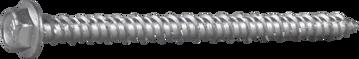 Picture of BETOONIKRUVI 7,5X100 6K/10V CORRSEAL/C4/ 100TK