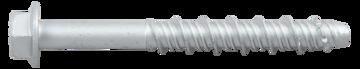 Изображение BETOONIPOLT 12,5(10)X120 EUS-HF 6K/CE RUSPERT/25TK