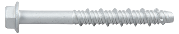Picture of BETOONIKRUVI 7,5(6)X100 EUS-HF 6K/CE RUSPERT/100TK