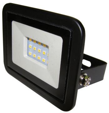 Picture of PROŽEKTOR NOVIPRO LED 20W 1600lm IP65  MUST