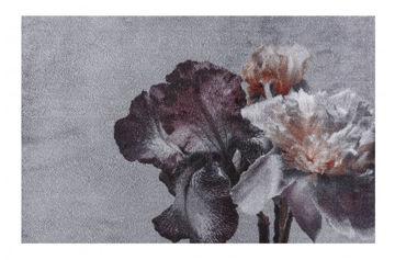 Picture of PORIMATT WILD FLOWER 910 67X100