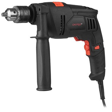 Picture of IMPACT DRILL DNIPRO-M HD-80 650W