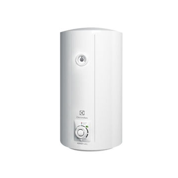 Picture of BOILER ELECTROLUX AXIOmatic 50L 750W+750W SLIM
