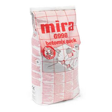 KUIVBETOON MIRA 6998 BETOMIX 25kg pilt