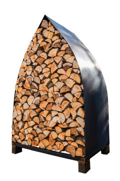 Picture of THE WOODSHED 2MM/1M³