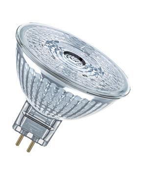 Picture of LED-LAMP MR16 35 3,8W/840/36 GU5,3 12V LEDSTAR 350LM FS1