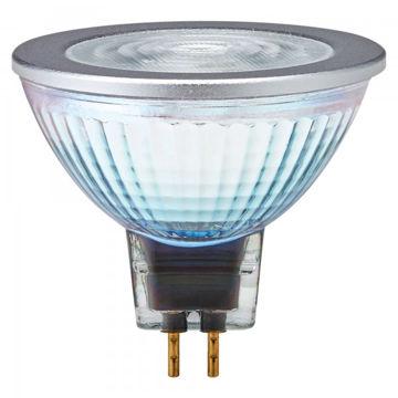 Picture of LED-LAMP MR16 50 8W/827/36 GU5,3 12V LEDSTAR 621LM FS1