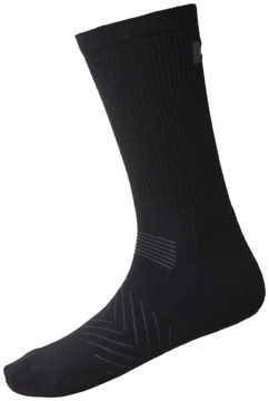 Picture of WORK SOCKS HH MANCHESTER 3 PAIRS S.43-46