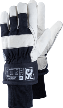 Picture of WORK GLOVES RS GLETSCHER WINTER S.10