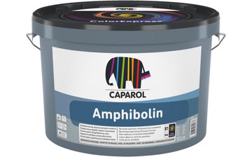 Picture of CAPAMIX AMPHIBOLIN B1 10L