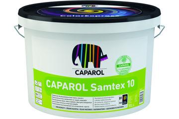Picture of SEINAVÄRV CAPAROL SAMTEX 10 B1 NE 10L