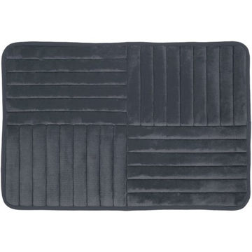 Picture of BATHROOM MAT