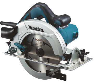 Picture of KETASSAAG MAKITA HS7601J D190X30MM 1200W