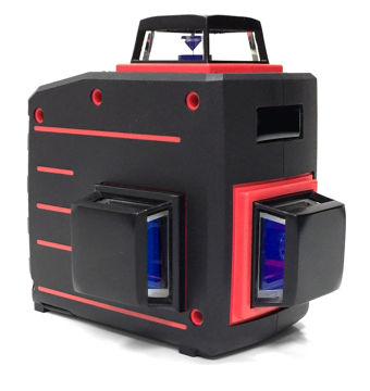 Picture of LASERLOOD TAMO 3D
