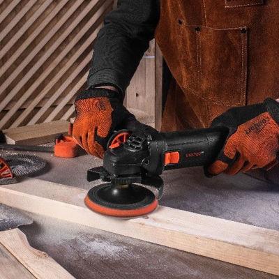 Käsitööriistad, mida on vaja puidu töötlemiseks. Osa 1