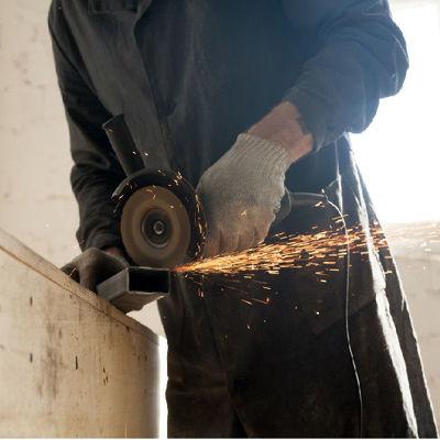 Käsitööriistad, mida on vaja puidu töötlemiseks. Osa 2