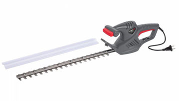 Picture of HEDGE TRIMMER POWEG40100 550W