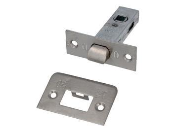 Picture of LOCK CASE FOR INTERNAL DOOR AMIG 45 MM KZN