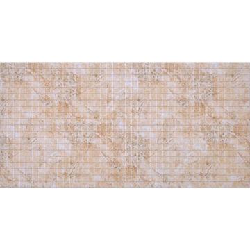 Picture of PANEEL PVC 2078 954X478MM