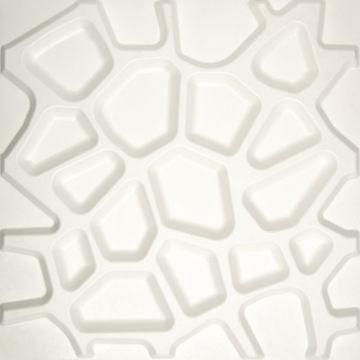 Изображение SEINAPANEEL 3D 50X50 STONE