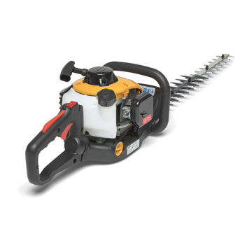 Picture of HEDGE TRIMMER ALPINA HTJ 550 55 CM 5.5KG