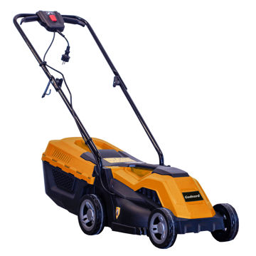 Picture of LAWN MOWER GUDNORD 3312 ELM 1200 W