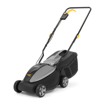 Picture of CORDLESS LAWN MOWER ALPINA AL1 3020 LI KIT