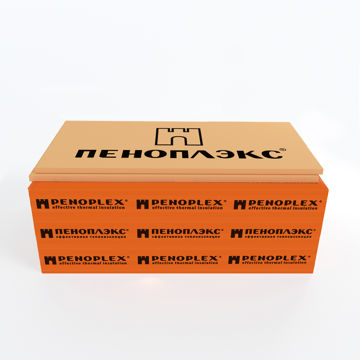 Picture of PENOPLEX® FUNDAMENT EURO 300kPA 100x585x1185