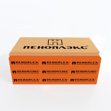 Picture of PENOPLEX® KOMFORT 150kPA 30X585X1185