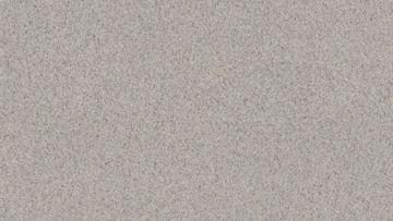 Picture of PVC KATE TOPAZ 071 L-2M 34/43KL CLICK WARM GREY