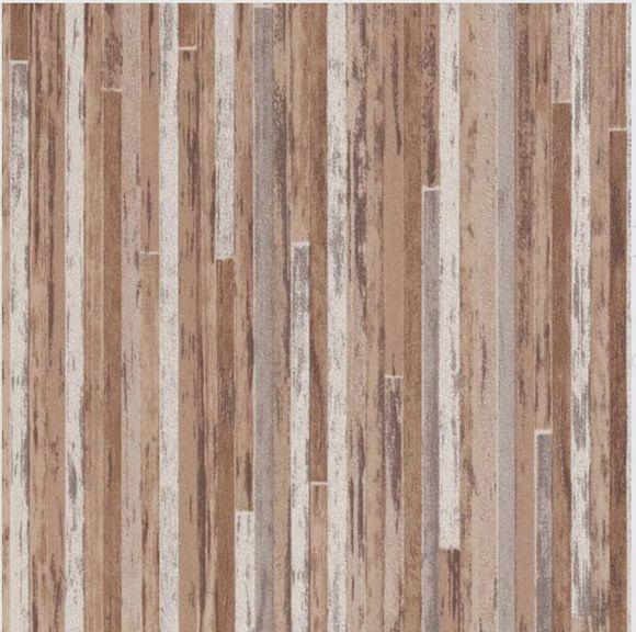 PVC KATE 27124105 3m/2.6mm 23/31KL pilt