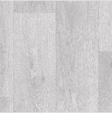 Picture of PVC KATE 27124110 3M/2.6MM 23/31KL