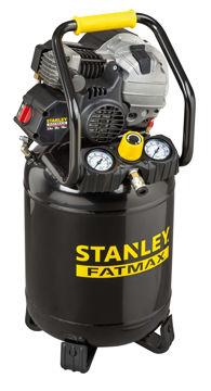 Picture of COMPRESSOR STANLEY STF511 24L 10BAR 222L/MIN -20C