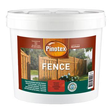 PINOTEX FENCE PIHLAKAS 5L pilt