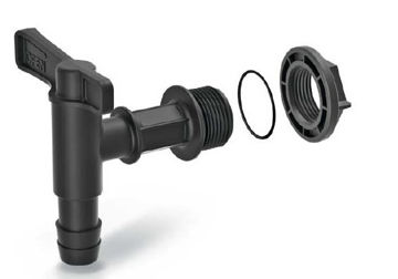 Picture of TAP CANTAP