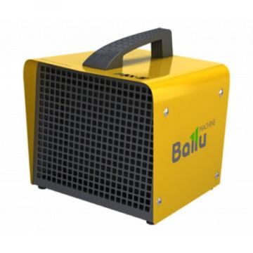 Изображение KALORIIFER BALLU BKN-3/2,2 kW