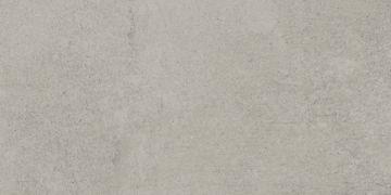 SEINAPLAAT 20X40X0,77 STUDIO GREY pilt