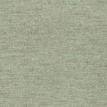 Picture of WALLPAPER VINYL 915938 RASCH 1.06X10M 21/10